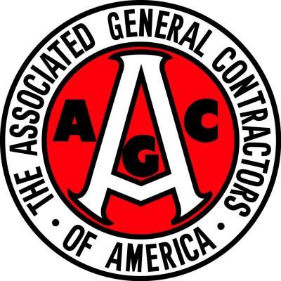 AGC_Logo_0