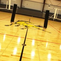 BD Construction Mullen Practice Gym 2