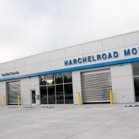 Harchelroad-Motors-08