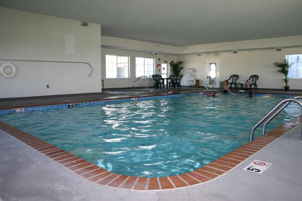 La Quinta Inn Amp Suites Bd Construction