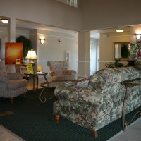 La-Quinta-Inn-and-Suites-NE-03