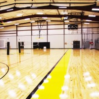 Mullen-Public-School-Practice-Gym-02-1200x795