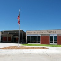 Pleasanton-Public-School-08
