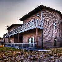 Prairie-Club-Cabins-11