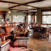 Prairie-Club-Lounge-03