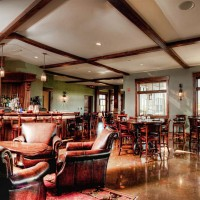 Prairie-Club-Lounge-04