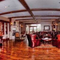Prairie-Club-Lounge-05