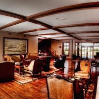 Prairie-Club-Lounge-06
