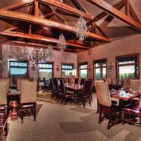 Prairie-Club-Lounge-08