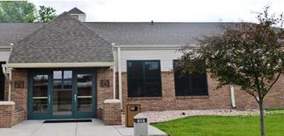 BD Construction | Kearney, Neb. | Construction Management ...