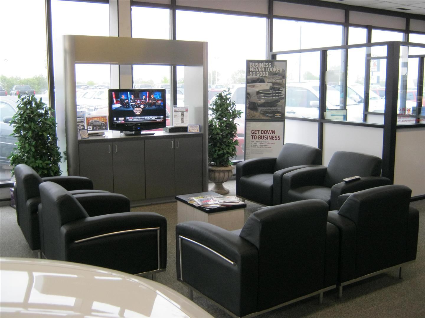 Car Dealerships In North Platte Ne >> Plum Creek Motors Lexington Ne - impremedia.net