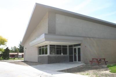 BD Construction   Kearney, Neb.   Construction Management ...