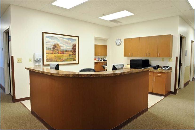 Grand Island Vet Clinic