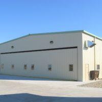 MWM hangar 11-2-08 008