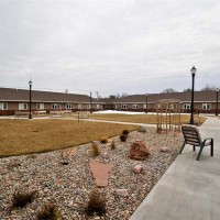 Blue-Valley-Assisted-Living-Hebron-Nebraska-10.01.28_BD_000814043resz