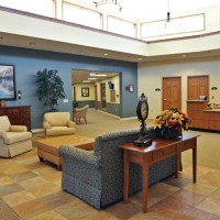 Blue-Valley-Assisted-Living-Hebron-Nebraska-10.01.28_BD_001135537resz