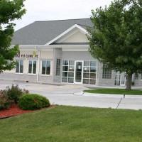 Cottonwood-Vet-Clinic-Nebraska-cover59865resz