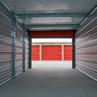 Drive-In-Self-Storage-Kearney-Nebraska-872669573