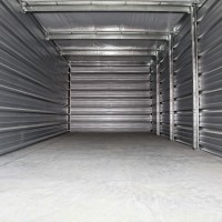 Drive-In-Self-Storage-Kearney-Nebraska-873289662