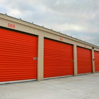 Drive-In-Self-Storage-Kearney-Nebraska-875099393