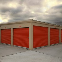 Drive-In-Self-Storage-Kearney-Nebraska-876386232