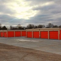 Drive-In-Self-Storage-Kearney-Nebraska-877120084