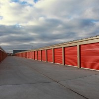 Drive-In-Self-Storage-Kearney-Nebraska-880719197