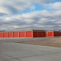 Drive-In-Self-Storage-Kearney-Nebraska-884297104