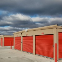 Drive-In-Self-Storage-Kearney-Nebraska-885814902