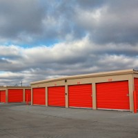 Drive-In-Self-Storage-Kearney-Nebraska-887051614