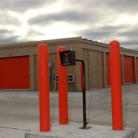 Drive-In-Self-Storage-Kearney-Nebraska-887789315