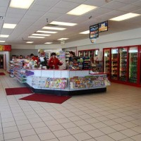 Gas-n-Shop-Lincoln-NebraskaDSC_000189418resz