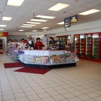 Gas-n-Shop-Lincoln-NebraskaDSC_000189418resz