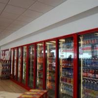 Gas-n-Shop-Lincoln-NebraskaDSC_000289418resz