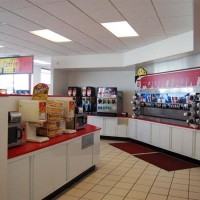 Gas-n-Shop-Lincoln-NebraskaDSC_000760515resz