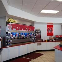 Gas-n-Shop-Lincoln-NebraskaDSC_002426335resz