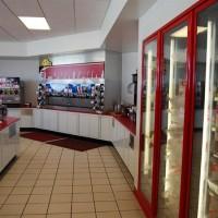 Gas-n-Shop-Lincoln-NebraskaDSC_002726335resz
