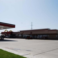 Gas-n-Shop-Lincoln-NebraskaDSC_003315443resz