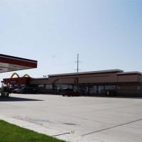 Gas-n-Shop-Lincoln-NebraskaDSC_003315443resz