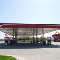 Gas-n-Shop-Lincoln-NebraskaDSC_003718897resz