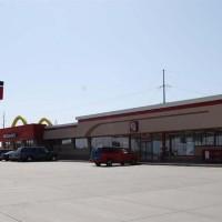 Gas-n-Shop-Lincoln-NebraskaDSC_003818897resz