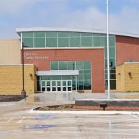 Gibbon-Public-School-Elementary-High-School-Nebraska09.06.09_BD_f000374577resz