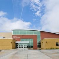 Gibbon-Public-School-Elementary-High-School-Nebraska09.06.09_BD_f000416426resz
