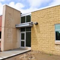 Gibbon-Public-School-Elementary-High-School-Nebraska09.06.09_BD_f001367680resz