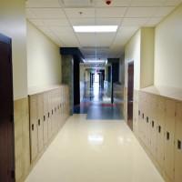 Gibbon-Public-School-Elementary-High-School-Nebraska09.06.09_BD_f001893842resz