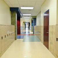 Gibbon-Public-School-Elementary-High-School-Nebraska09.06.09_BD_f002856015resz