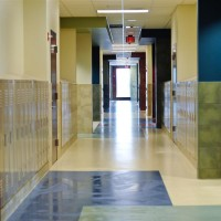 Gibbon-Public-School-Elementary-High-School-Nebraska09.06.09_BD_f003314902resz