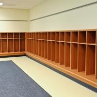 Gibbon-Public-School-Elementary-High-School-Nebraska09.06.09_BD_f003536416resz