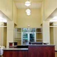 Gibbon-Public-School-Elementary-High-School-Nebraska09.06.09_BD_f004676388resz