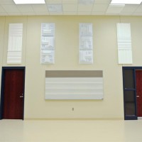 Gibbon-Public-School-Elementary-High-School-Nebraska09.06.09_BD_f005118591resz